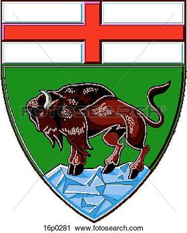 Manitoba clipart #9, Download drawings