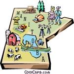 Manitoba clipart #8, Download drawings