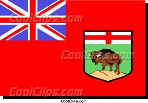 Manitoba clipart #7, Download drawings