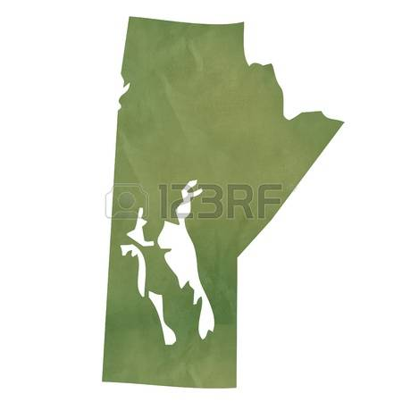 Manitoba clipart #14, Download drawings