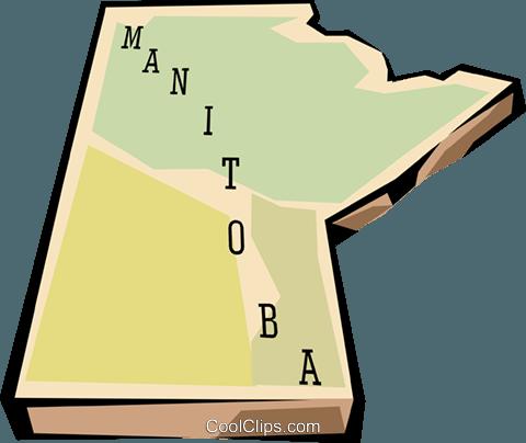 Manitoba clipart #16, Download drawings