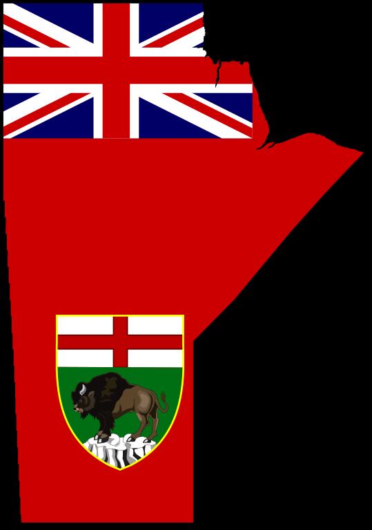Manitoba clipart #6, Download drawings