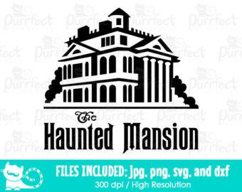 Mansion svg #9, Download drawings