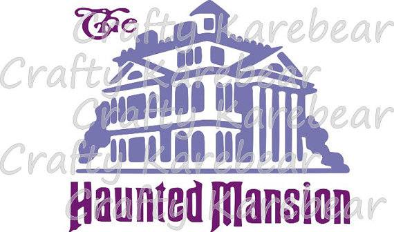 Mansion svg #6, Download drawings