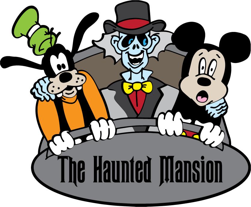 Mansion svg #1, Download drawings