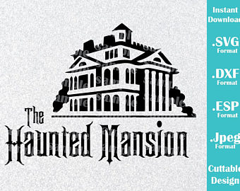 Mansion svg #18, Download drawings