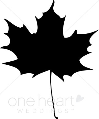 Maple Leaf clipart #9, Download drawings