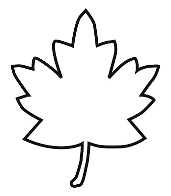 Maple Leaf clipart #8, Download drawings