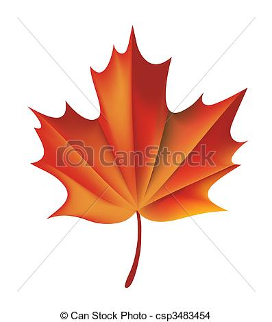 Maple Leaf clipart #6, Download drawings