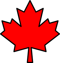 Maple Leaf clipart #19, Download drawings