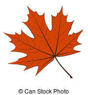 Maple Leaf clipart #12, Download drawings