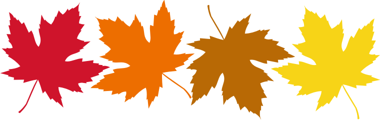 Maple Leaf clipart #18, Download drawings