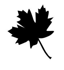 Maple Leaf svg #13, Download drawings
