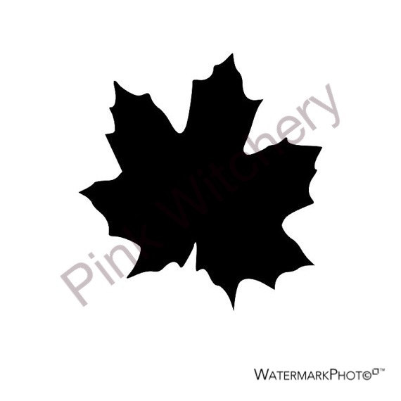Maple Leaf svg #12, Download drawings