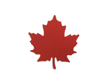 Maple Leaf svg #9, Download drawings