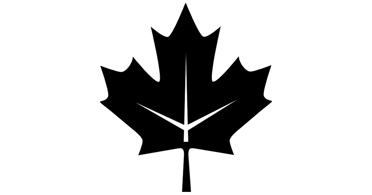 Maple Leaf svg #7, Download drawings