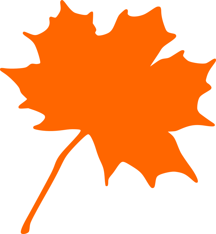 Maple Leaf svg #17, Download drawings
