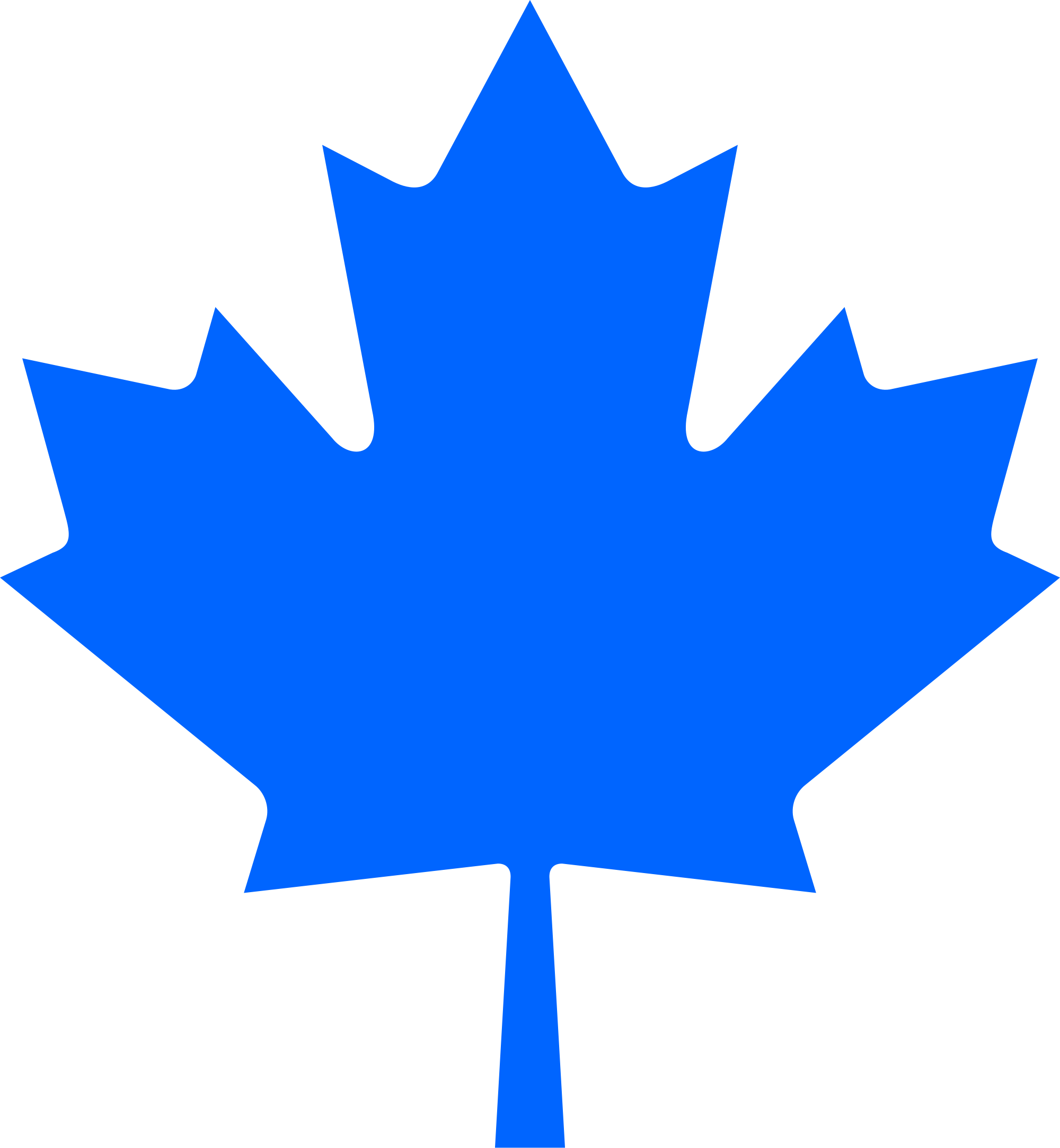 Maple Leaf svg #18, Download drawings
