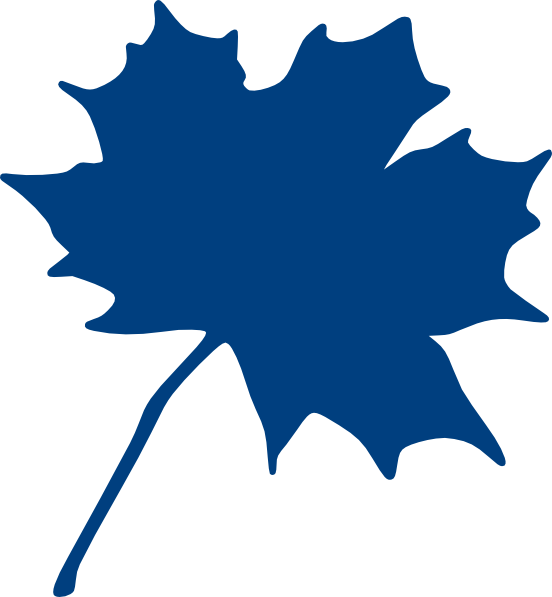 Maple Leaf svg #20, Download drawings