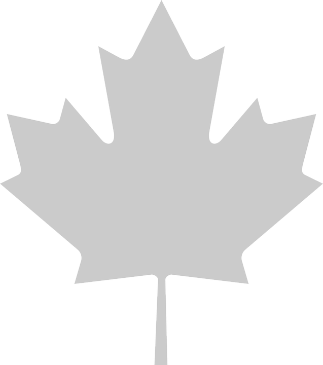 Maple Leaf svg #2, Download drawings