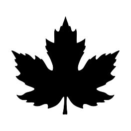 Maple Leaf svg #16, Download drawings