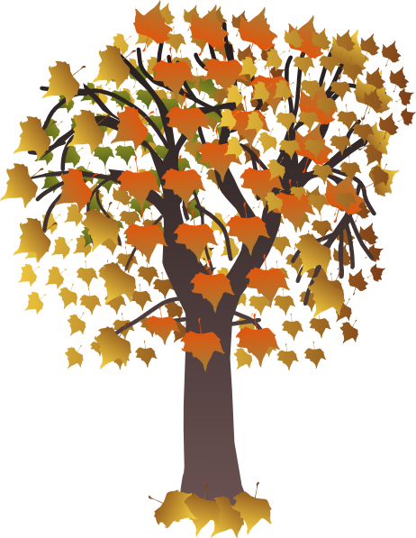 Maple Tree clipart #19, Download drawings