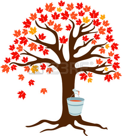 Maple Tree clipart #13, Download drawings