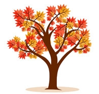 Maple Tree clipart #3, Download drawings
