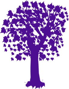 Maple Tree clipart #9, Download drawings