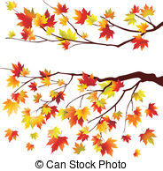 Maple Tree clipart #7, Download drawings