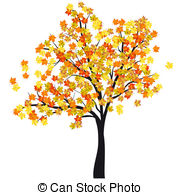 Maple Tree clipart #10, Download drawings
