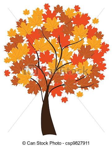 Maple Tree clipart #17, Download drawings