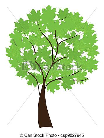Maple Tree clipart #16, Download drawings