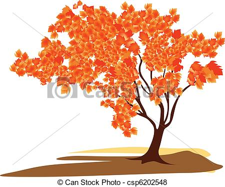 Maple Tree clipart #20, Download drawings