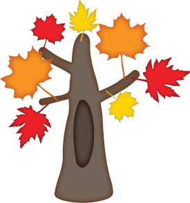 Maple Tree svg #12, Download drawings