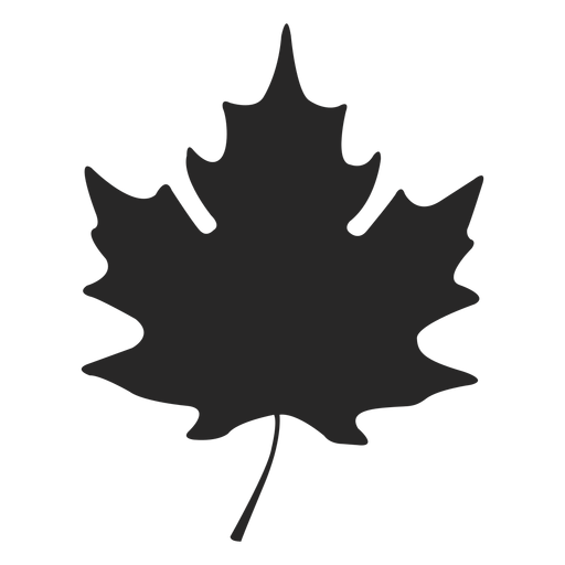 Maple Tree svg #7, Download drawings