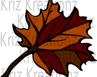 Maple Tree svg #15, Download drawings