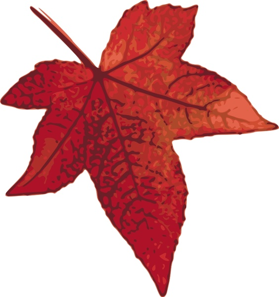 Maple Tree svg #14, Download drawings