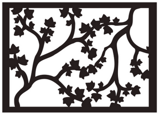 Maple Tree svg #11, Download drawings