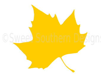 Maple Tree svg #13, Download drawings