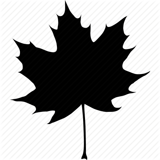 Maple Tree svg #5, Download drawings