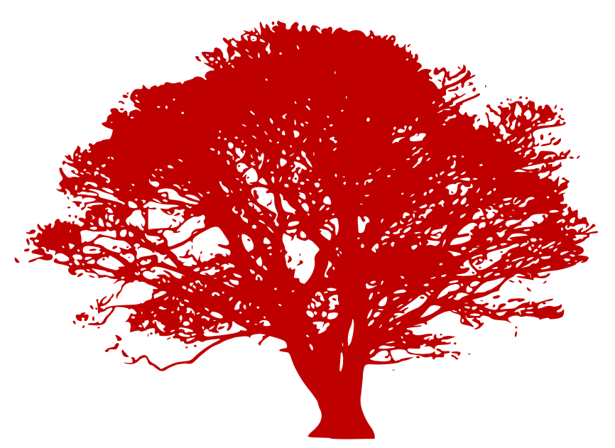 Maple Tree svg #4, Download drawings
