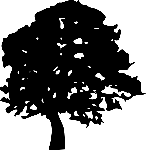 Oak Tree svg #13, Download drawings