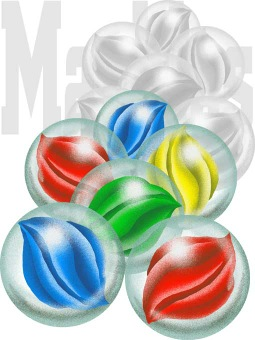 Marble clipart #6, Download drawings