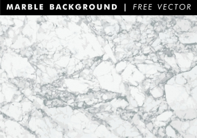 Marbled svg #20, Download drawings