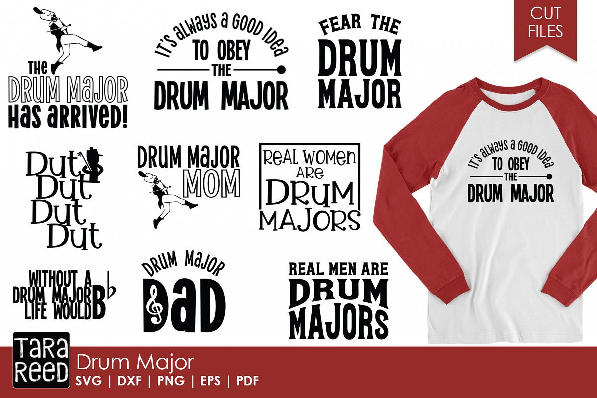 marching band svg #40, Download drawings