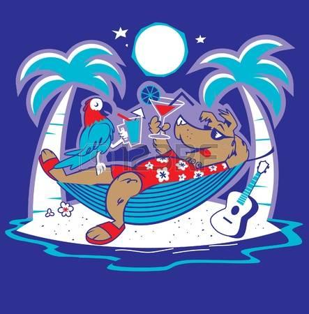 Margarita Island clipart #16, Download drawings