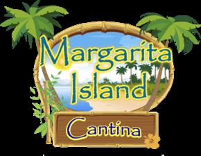 Margarita Island clipart #7, Download drawings