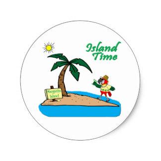 Margarita Island clipart #1, Download drawings