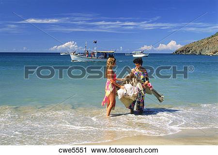 Margarita Island clipart #20, Download drawings